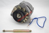 Alternator URSUS C-330 14V 72A 1000W